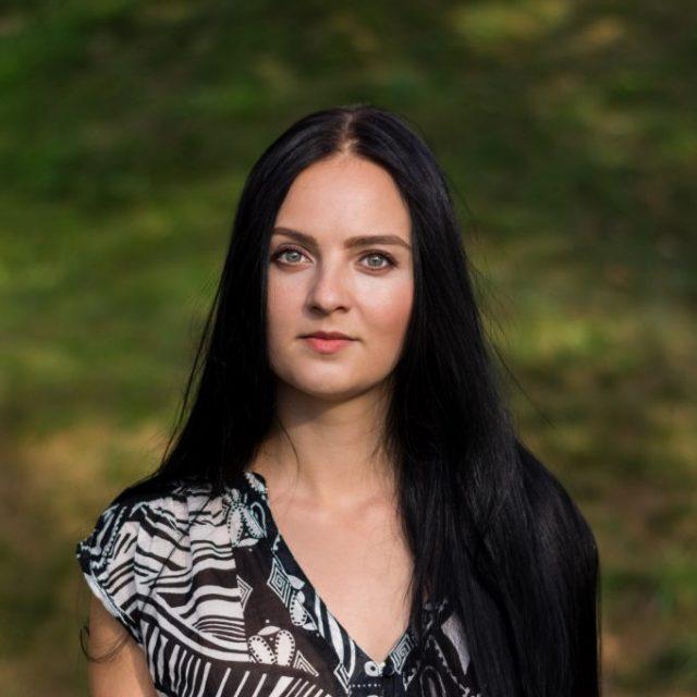 Linda Miklová