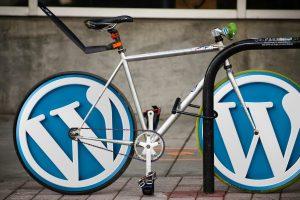 WordPress pro začátečníky - online workshop